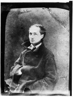 El haschisch y el poeta maldito. Baudelaire, a pesar de todo 62