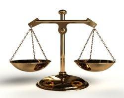 justicia e1462358427359