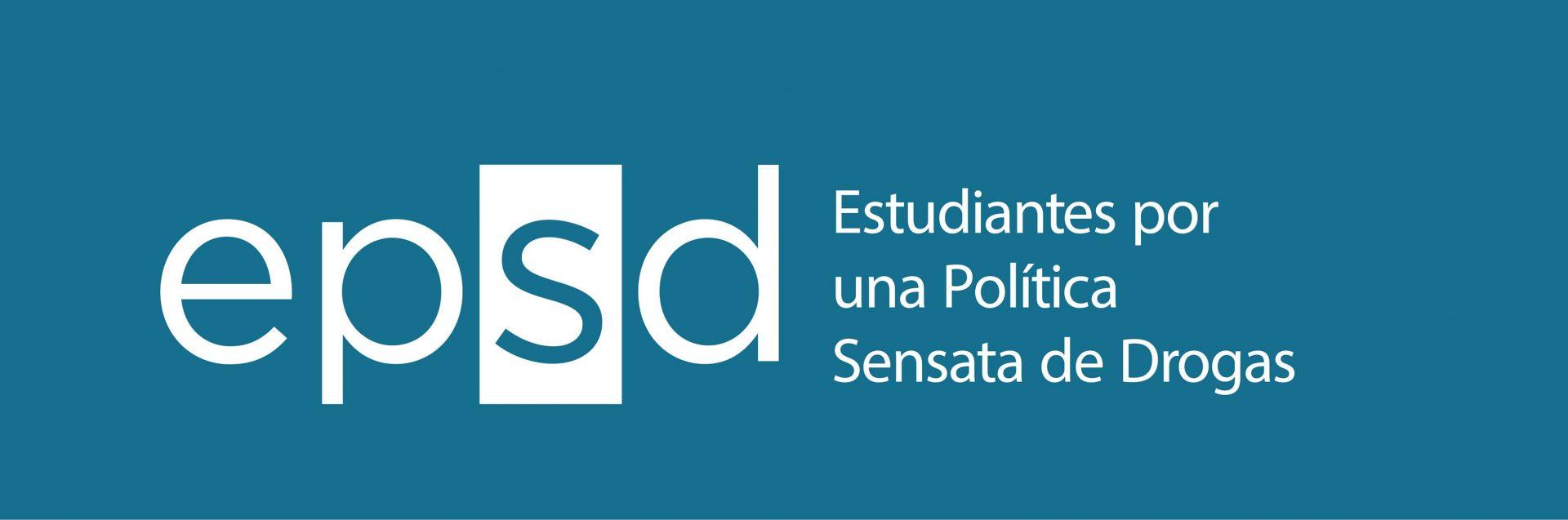 México. Sondeo de EPSD. Percepción de las personas adultas sobre cannabis 1