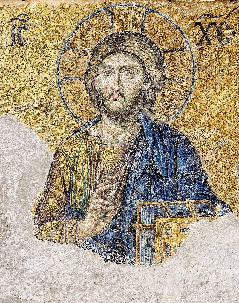 Usaba cannabis Jesús? 57