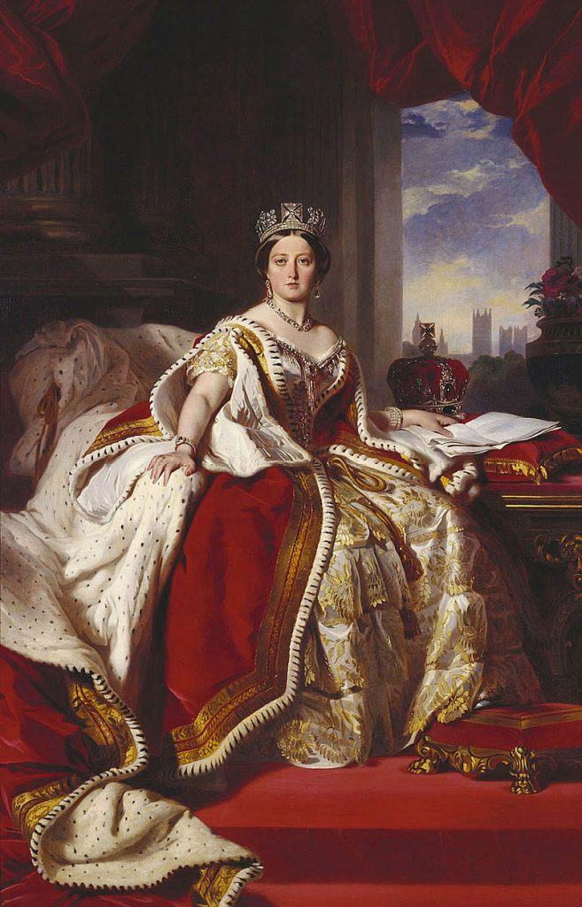 800px-victoria_in_her_coronation