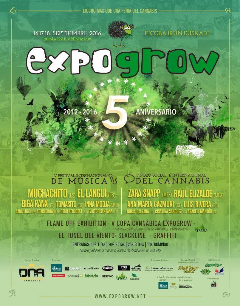 cartel-expogrow-2016