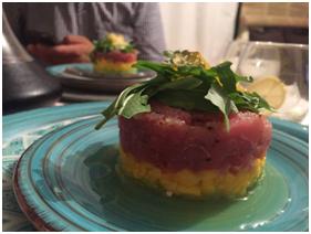 México. De la cocina ancestral a la gastronomía cannábica 37