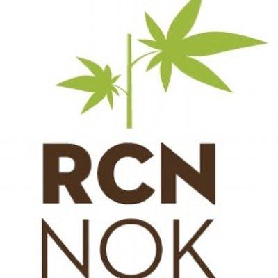 El Cannabis al Congreso de los Diputados de España 15