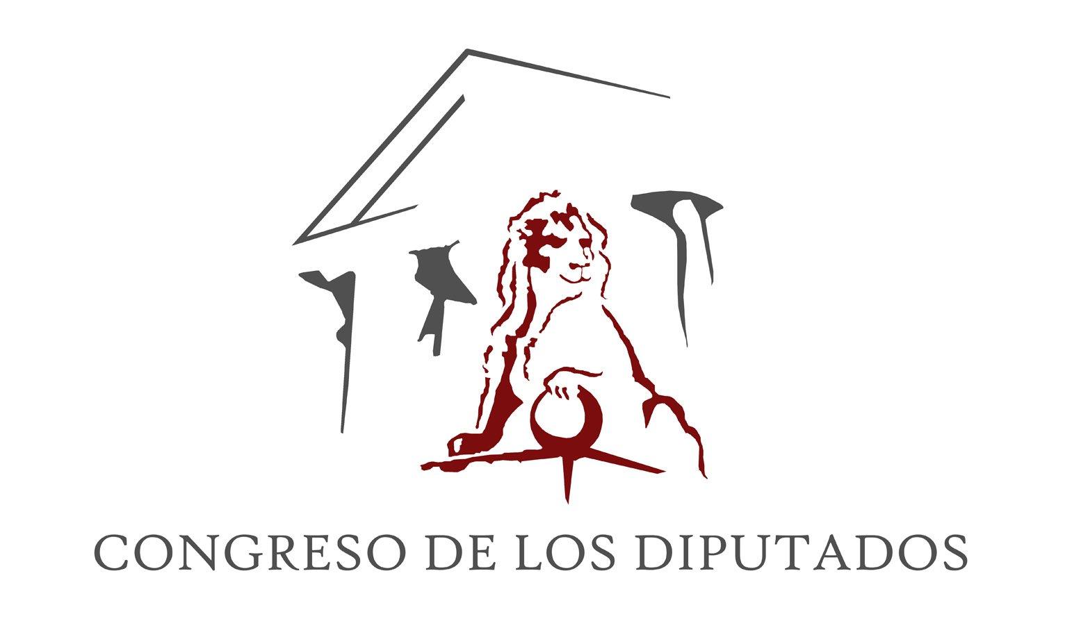 Texto íntegro Iniciativa Legislativa Popular presentada por Representación Cannábica en el Congreso de los Diputados de España 12