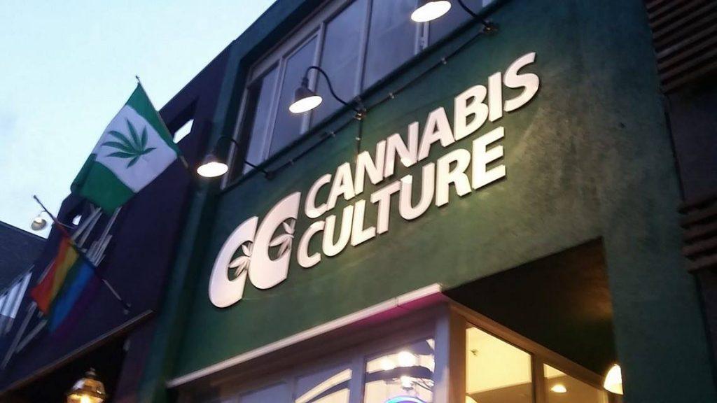 El cannabis en Canadá. Situación actual 3