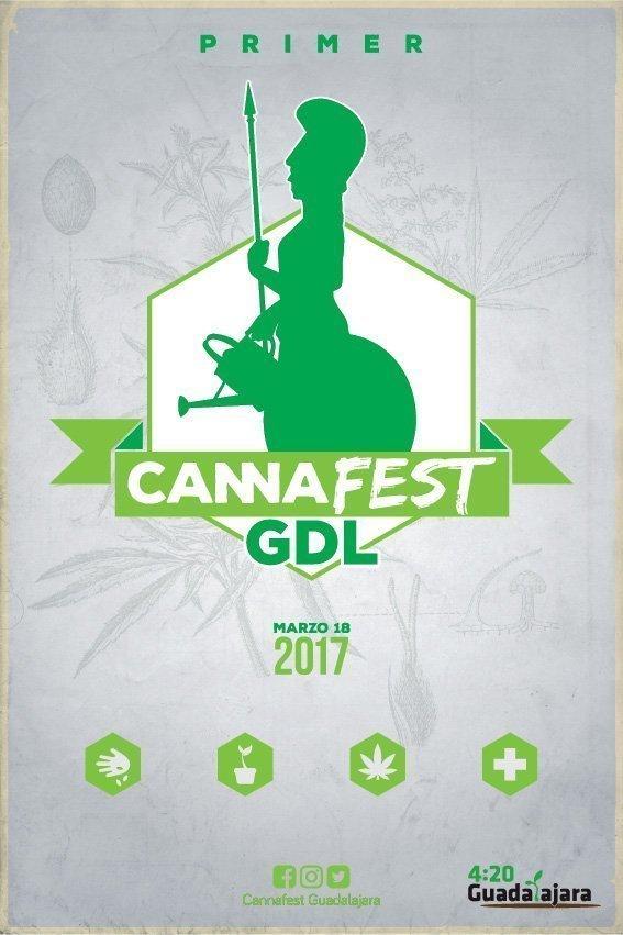CANNAFEST CARTEL BLOG 01