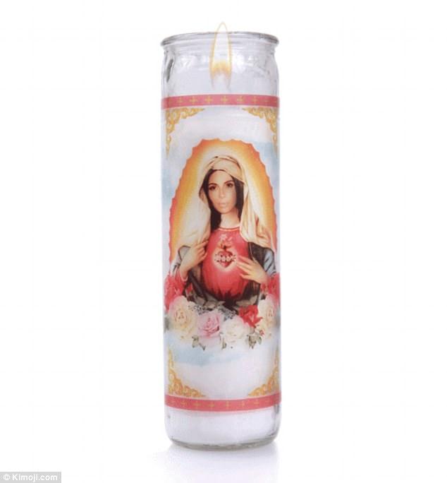 La Marihuana y la virgen Maria 4