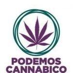 Testimonio. Mary Tomillero nos cuenta como el Cannabis ha cambiado su vida 2