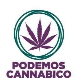 Testimonio. Mary Tomillero nos cuenta como el Cannabis ha cambiado su vida 11