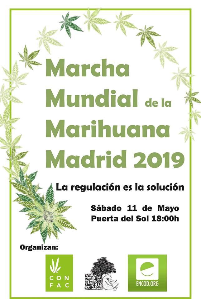 Mesa debate, Sembrando el Cambio,  El Cannabis es la solución. La Sociedad Civil por la regulación integral y social. 2