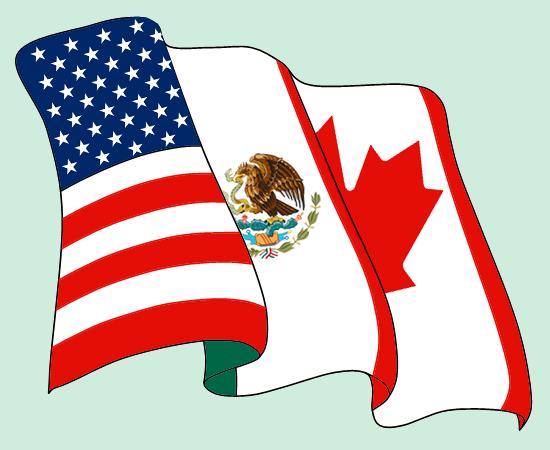 Neocolonización de la industria del cannabis y Tratados de Libre Comercio 1