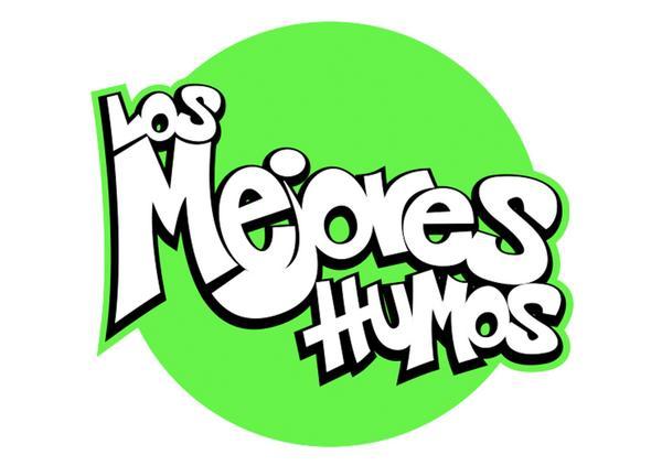 LOS MEJORES HUMOS