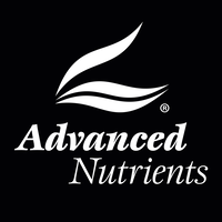 Advanced Nutrients logotipo